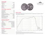 p-a-delta-15lfa-8-specification_sheet.pdf