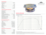 p-a-deltapro-8b-16-specification_sheet.pdf