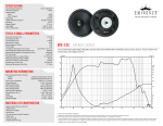 p-a-eps-12c-4-specification_sheet.pdf