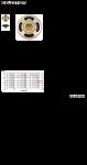 p-a-g12-neo_spec_sheet.pdf
