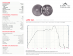 p-a-kappa-15lfa-8-specification_sheet.pdf