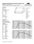 p-a-kappalite-3010lf-8-cabinet_design_specifications.pdf
