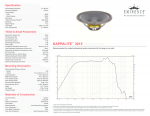 p-a-kappalite-3015-8-specification_sheet.pdf