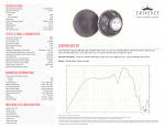 p-a-legend-gb128-8-specification_sheet.pdf