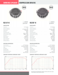 p-a-n314t-8_spec.pdf