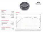 p-a-psd-2013s-16-specification_sheet.pdf