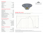 p-a-sigmapro-18a-8-specification_sheet.pdf