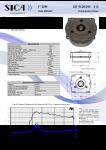 p-a-ssdr2.pdf