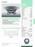 p-a-t1020_specification_sheet.pdf