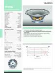 p-a-t1225e_specification_sheet.pdf