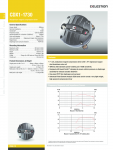p-a-t5485_specification_sheet.pdf