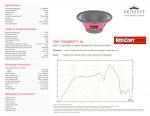 p-a-thetonker-16-specification_sheet.pdf
