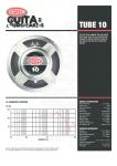 p-a-tube10.pdf