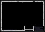 p-bh-a-5bc-750.pdf