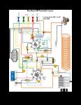 p-bh-pbampt_schematic.pdf