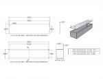 p-h1441-20_and_p-h1431-20.pdf