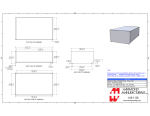 p-h1451-30bk3.pdf