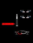 p-h471-led_battery_modification.pdf