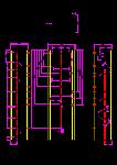 p-hch03_measurements.pdf