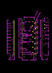 p-hch08_measurements.pdf