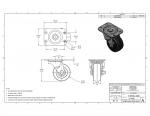 p-hw12.pdf