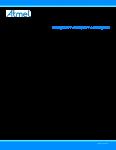 Complete Datasheet