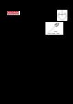 p-qpf5102.pdf