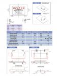 p-rbtdr-1.pdf