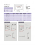 p-rbtdr-2.pdf
