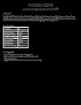 p-rbtse-99fx_specs.pdf