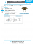 p-st8-209mippcl_data_sheet.pdf