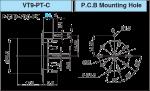 p-st9-700-pc.pdf