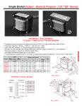 p-t125-se.pdf