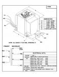 p-t1750n.pdf