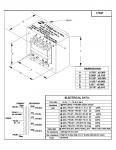 p-t1750p.pdf