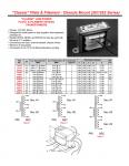 p-t261_p-t262.pdf