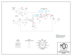 persuader_deluxe_schematic.pdf