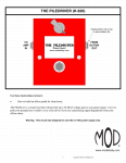piledriver_instructions.pdf