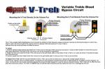 pmt_v-treb_instructions.pdf