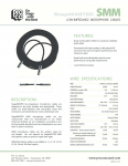 proco_stagemaster_microphone_specifications.pdf