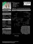 r-vb-1ma-ppsp.pdf