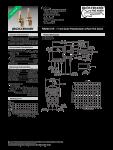 r-vb2-250kappsp.pdf