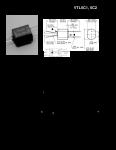 r-vtl5c1.pdf