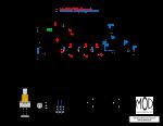 ring_resonator_deluxe_schematic.pdf
