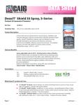 s-cs5s-6.pdf