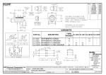 s-h901-pc-s.pdf