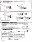 Instructions p2