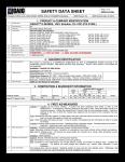 sds_-_s-cd100l-2_and_s-cd100l-25c_and_s-cd100l-2c_and_s-cd100l-2db_and_s-cd100l-b2c_and_s-cd100p.pdf