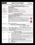 sds_-_s-cg5s-6.pdf