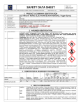 sds_-_s-css11404.pdf